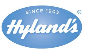 Hyland's Homeopathic  coupon codes