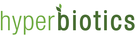 Hyperbiotics coupon codes