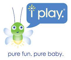 i play., Inc coupon codes