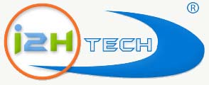 i2htech coupon codes