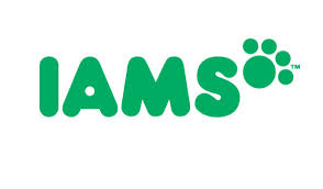 Iams coupon codes