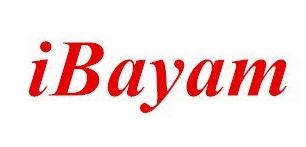 iBayam coupon codes