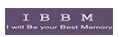 IBBM coupon codes