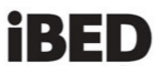 ibed coupon codes