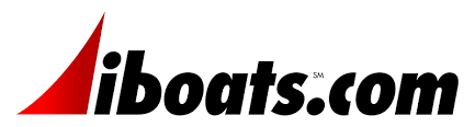 Iboats coupon codes