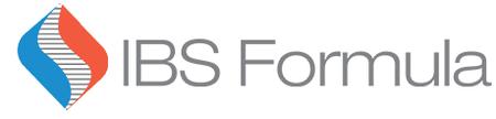 IBS Formula coupon codes