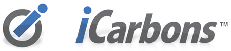 ICarbons coupon codes