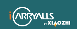 iCarryAlls coupon codes