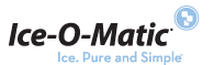 Ice-O-Matic coupon codes
