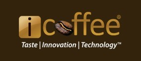 iCoffee coupon codes