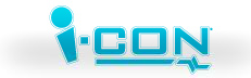 i-CON by ASD coupon codes