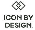 Icon By Design coupon codes