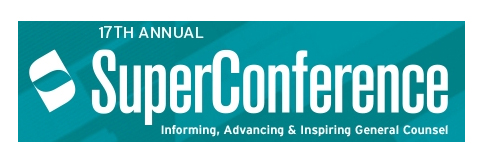 Icsuperconference.com coupon codes