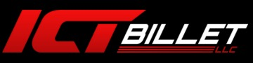 ICT Billet coupon codes