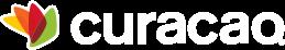 iCuracao.com coupon codes