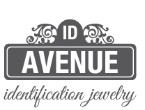 ID Avenue coupon codes