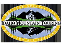 Idaho Mountain Touring coupon codes