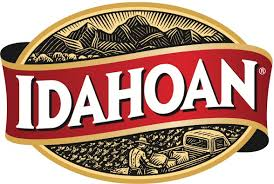 Idahoan coupon codes