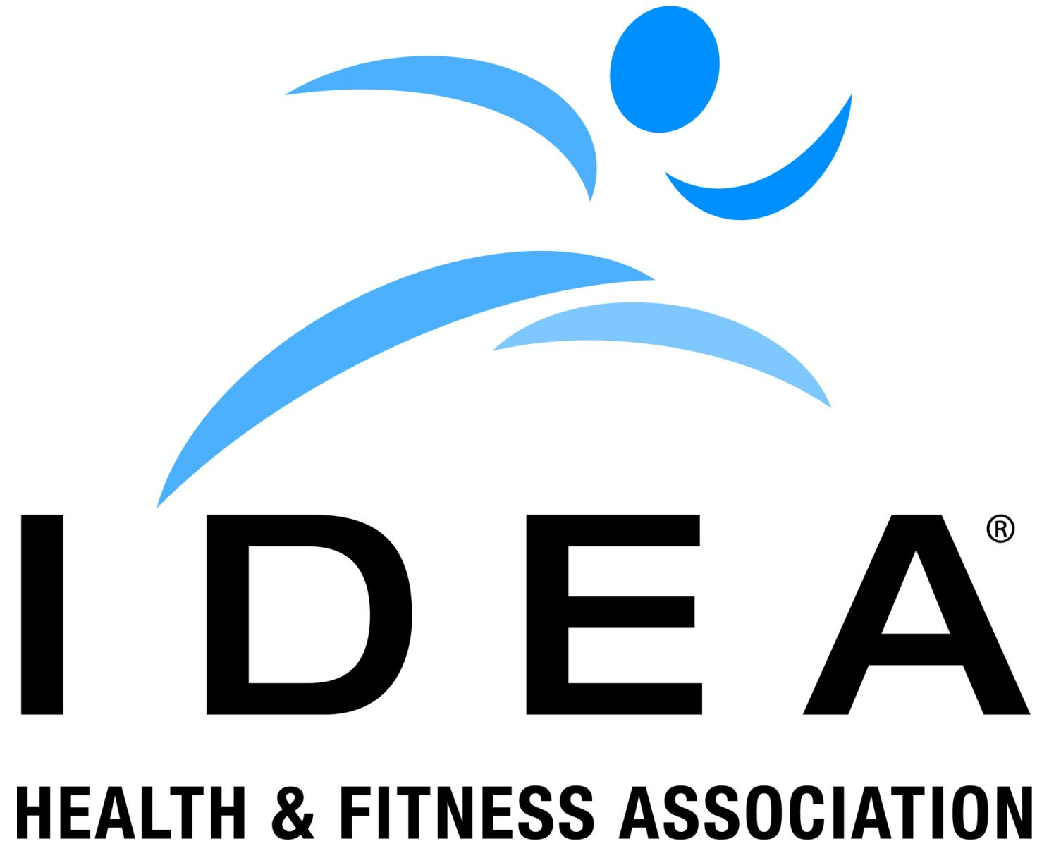 IDEAFit coupon codes