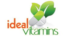 Ideal Vitamins coupon codes