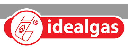 idealgas coupon codes