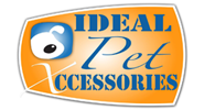IdealPetXcessories coupon codes