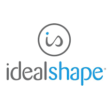IdealShape® coupon codes