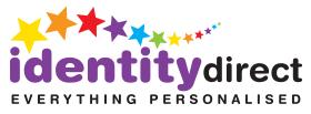 Identity Direct Australia coupon codes
