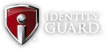 Identity Guard coupon codes