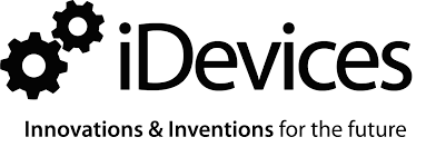 iDevices coupon codes