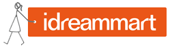 Idreammart coupon codes