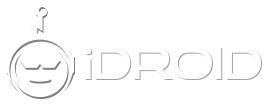 IDROID coupon codes