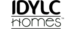 Idylc Homes coupon codes