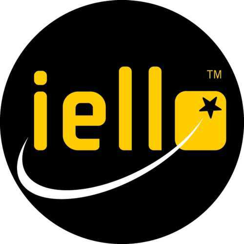 IELLO coupon codes
