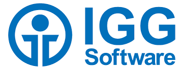 IGG Software coupon codes