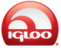 Igloo coupon codes
