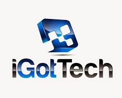 iGotTech coupon codes