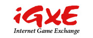 IGXE coupon codes