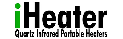 iHeater coupon codes