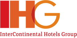 IHG coupon codes