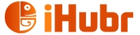iHubr coupon codes
