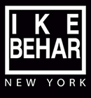 Ike Behar coupon codes