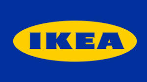 30 Off Ikea Promo Codes Top 2019 Coupons At Promocodewatch
