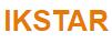 IKSTAR coupon codes