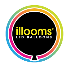 Illoom Balloon coupon codes