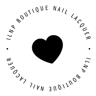 ILNP Cosmetics, Inc. coupon codes