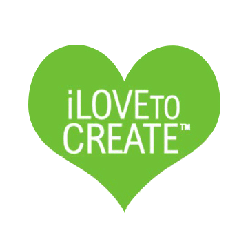 iLoveToCreate coupon codes