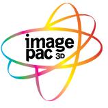 Imagepac Stampmaker Coupon Codes