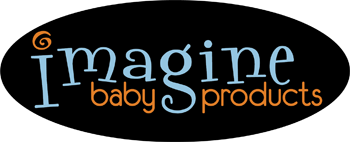 Imagine Baby coupon codes