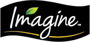 Imagine Foods coupon codes